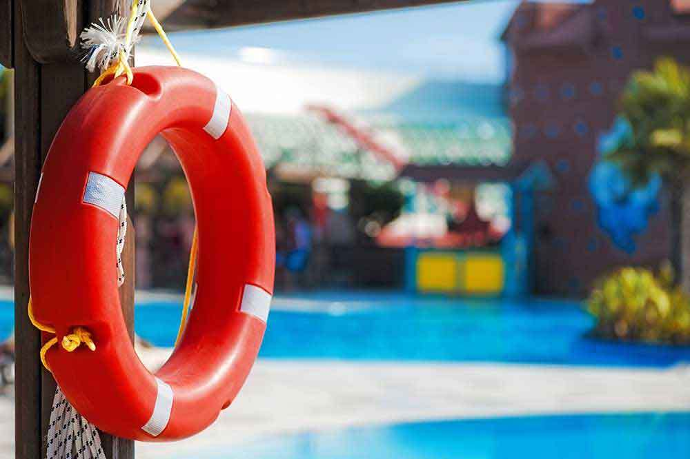 poolsafety_101