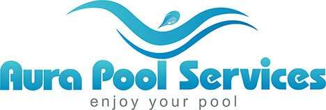 Aura Pool Services